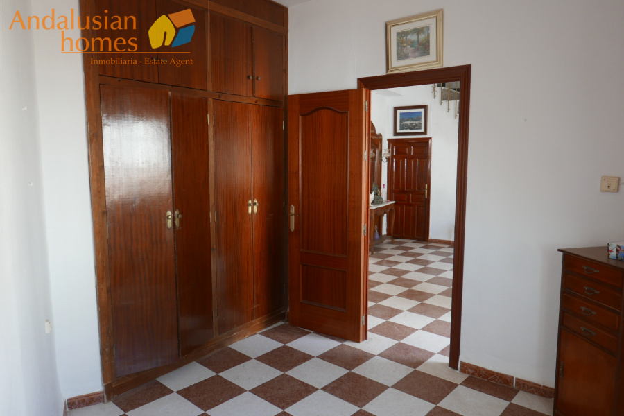 1 BathroomBathrooms,Villages/Town Houses,For sale,1496