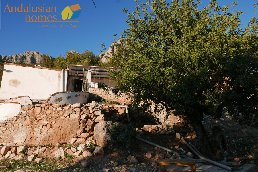 2 BathroomsBathrooms,Fincas/Country Houses,For sale,1500