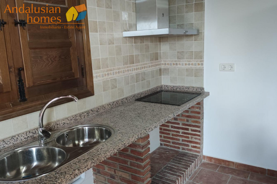 2 BathroomsBathrooms,Fincas/Country Houses,For rent,1506