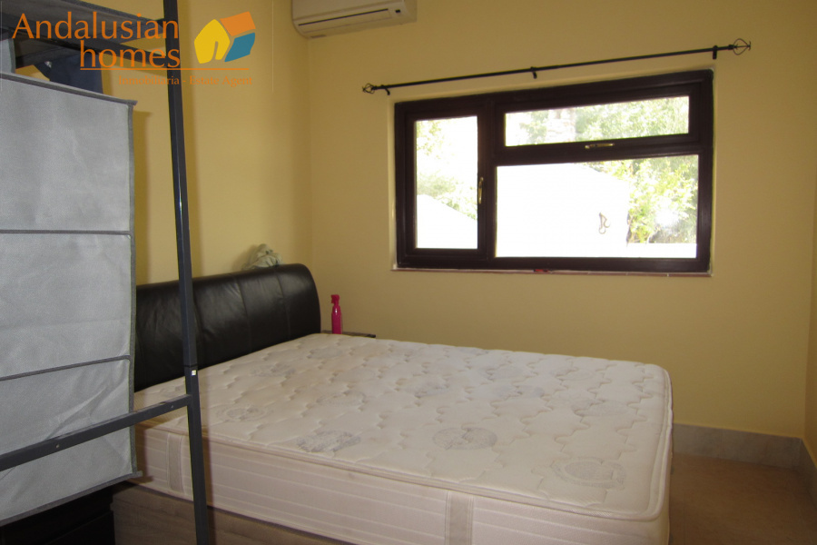 2 BathroomsBathrooms,Fincas/Country Houses,For sale,1509
