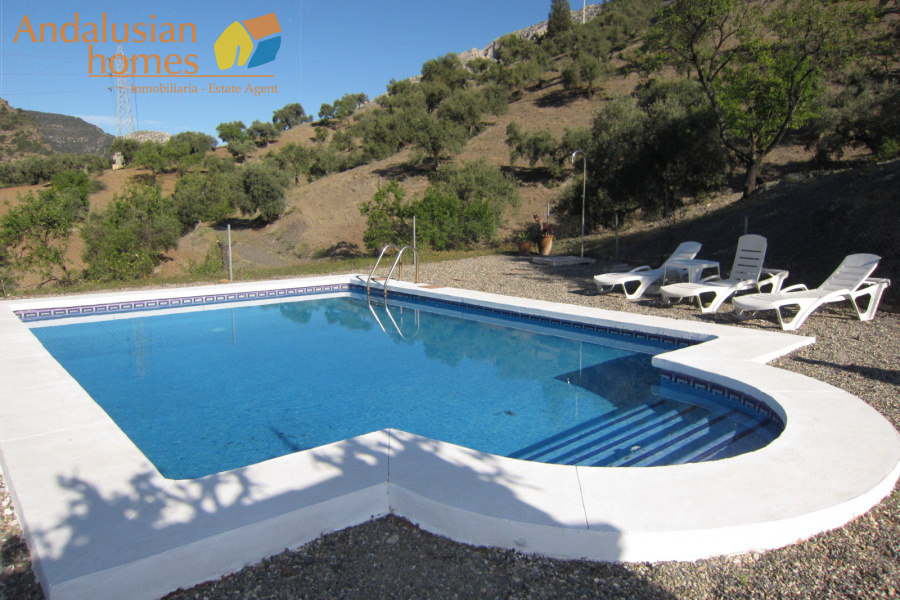 1 BathroomBathrooms,Fincas/Country Houses,For rent,1510
