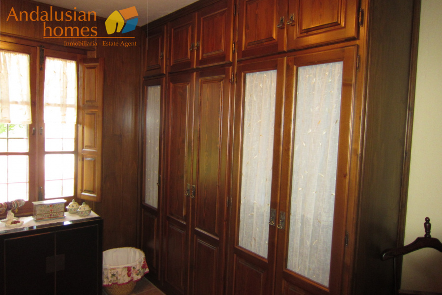 1 BathroomBathrooms,Fincas/Country Houses,For sale,1511