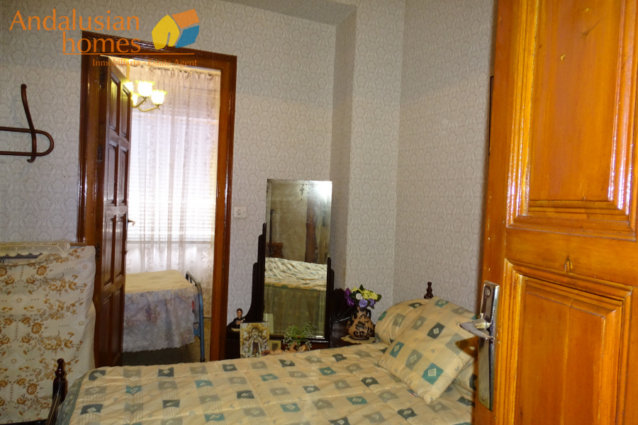 2 BathroomsBathrooms,Villages/Town Houses,For sale,1520