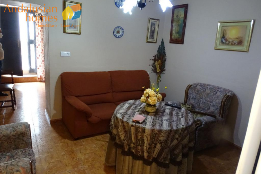 1 BathroomBathrooms,Villages/Town Houses,For sale,1523