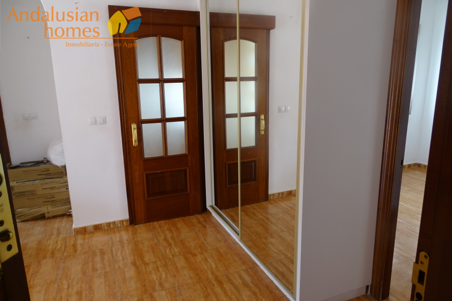 2 BathroomsBathrooms,Apartment,For sale/For rent,1529