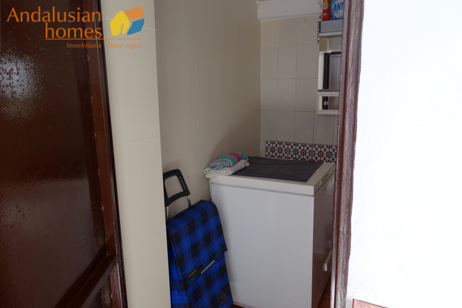 2 BathroomsBathrooms,Villages/Town Houses,For sale,1533