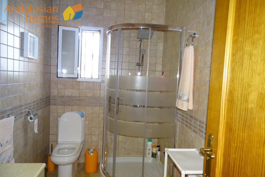 2 BathroomsBathrooms,Fincas/Country Houses,For sale,1537
