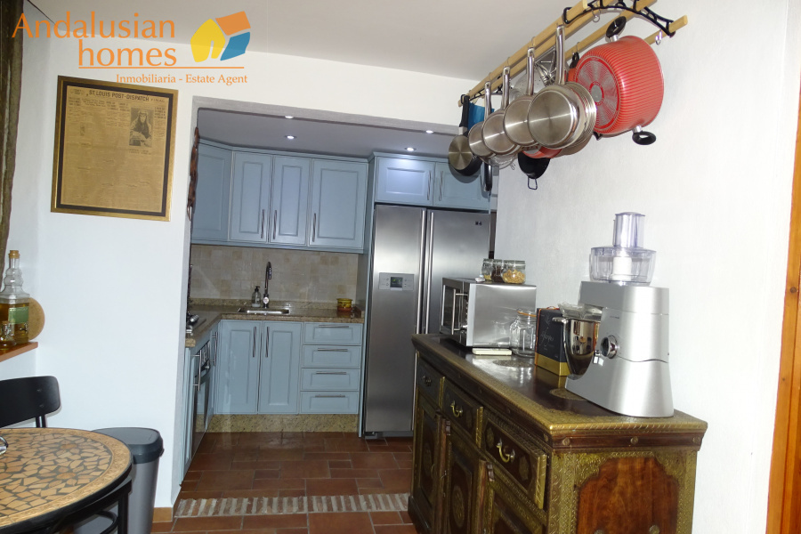 1 BathroomBathrooms,Villages/Town Houses,For sale,1540