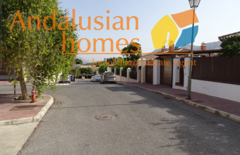 2 BathroomsBathrooms,Villages/Town Houses,For sale,1543
