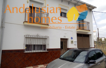 2 BathroomsBathrooms,Villages/Town Houses,For sale,1545