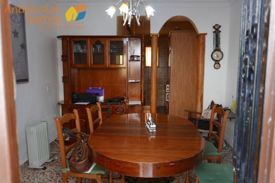 1 BathroomBathrooms,Villages/Town Houses,For sale,1057