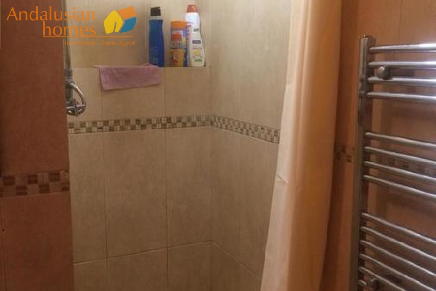 2 BathroomsBathrooms,Villages/Town Houses,For sale,1062