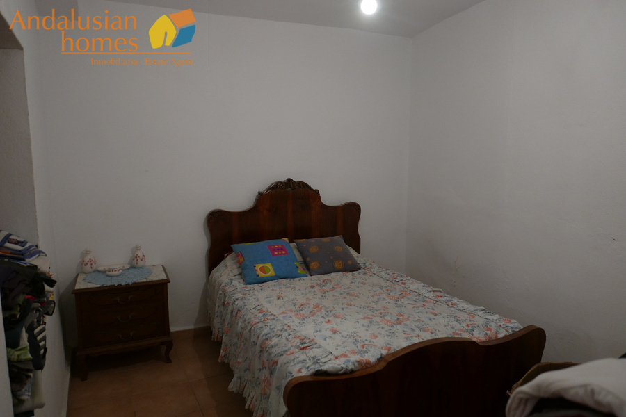1 BathroomBathrooms,Villages/Town Houses,For sale,1066