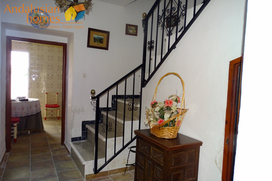 1 BathroomBathrooms,Villages/Town Houses,For sale,1068