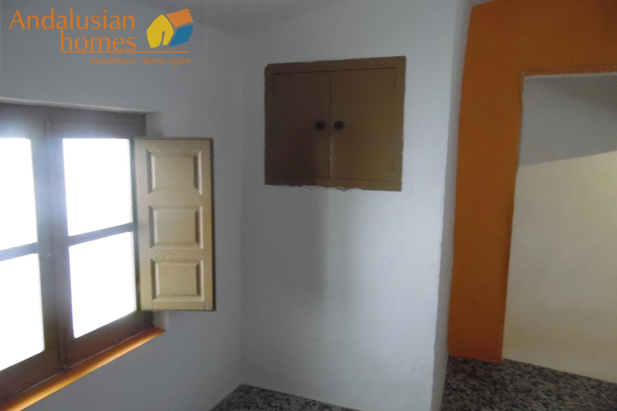 1 BathroomBathrooms,Villages/Town Houses,For sale,1069