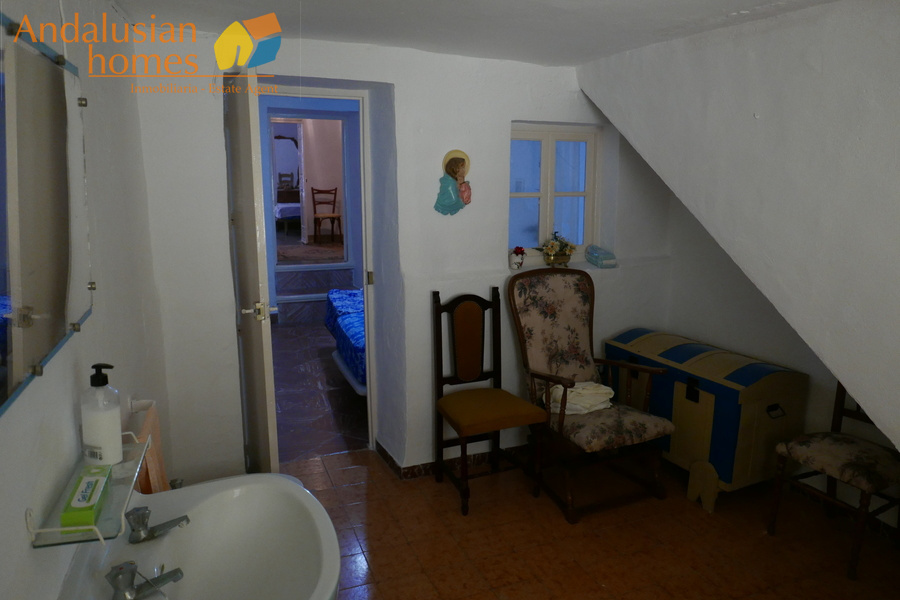 2 BathroomsBathrooms,Villages/Town Houses,For sale,1070