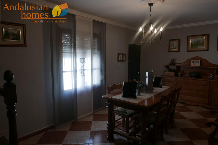 1 BathroomBathrooms,Villages/Town Houses,For sale,1073