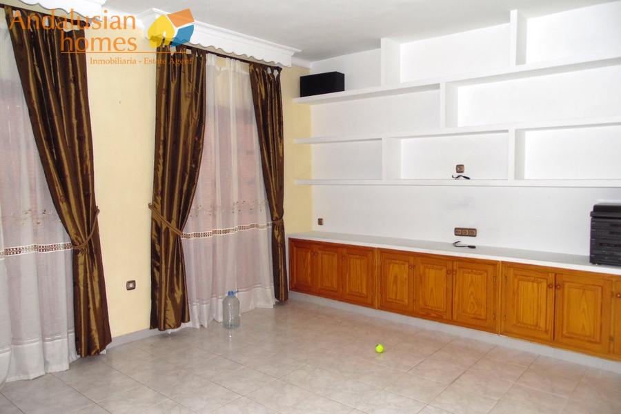 1 BathroomBathrooms,Villages/Town Houses,For sale,1074