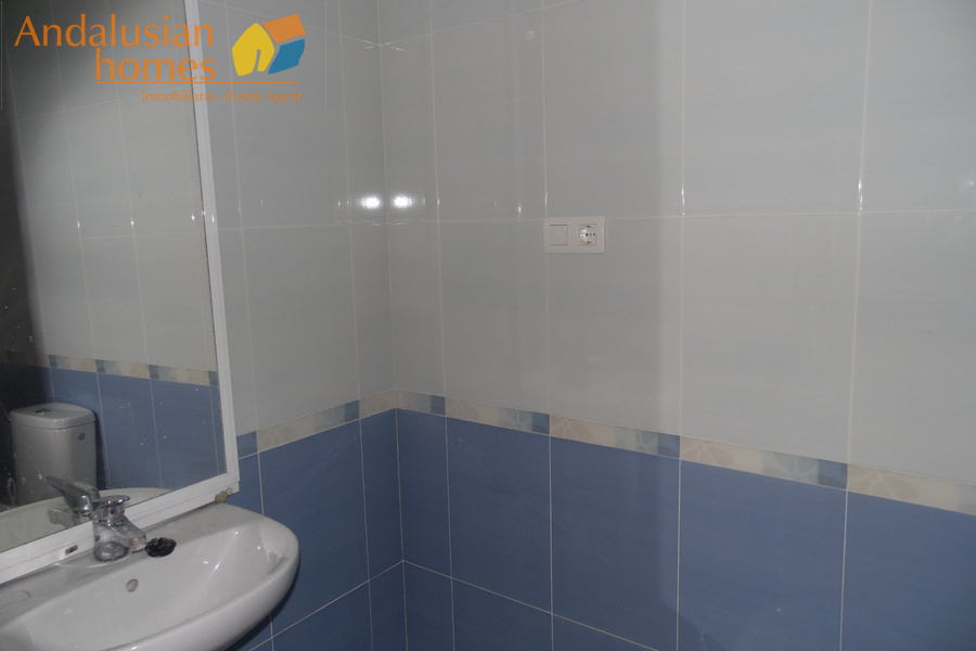 1 BathroomBathrooms,Villages/Town Houses,For sale,1076